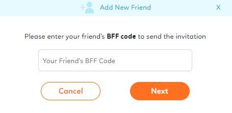 Add_New_Friend.JPG