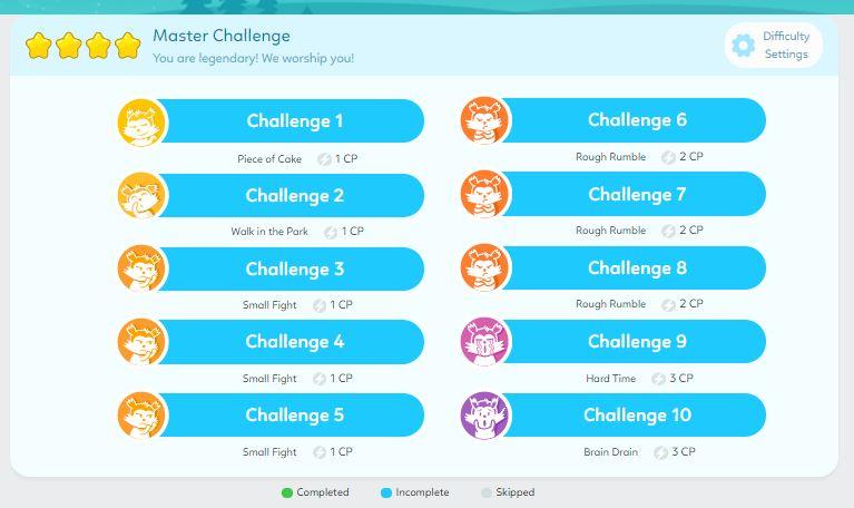 Daily_Challenge_1.JPG