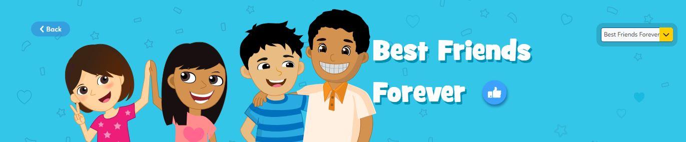 best_friend_forever.JPG
